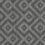 Modena Wallpaper ML14010 or ML 14010 By Collins & Company For Today Interiors